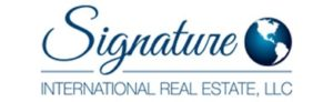 sig_international_real_estate_logo