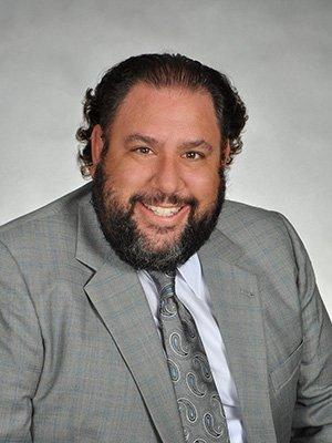 Matthew H. Maschler