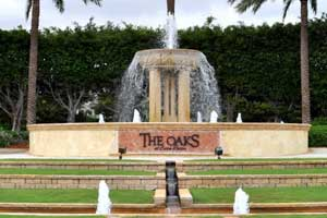 THE OAKS AT BOCA RATON