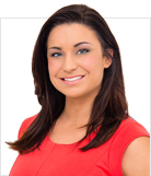 Gina DeBenedetto at Supreme Lending
