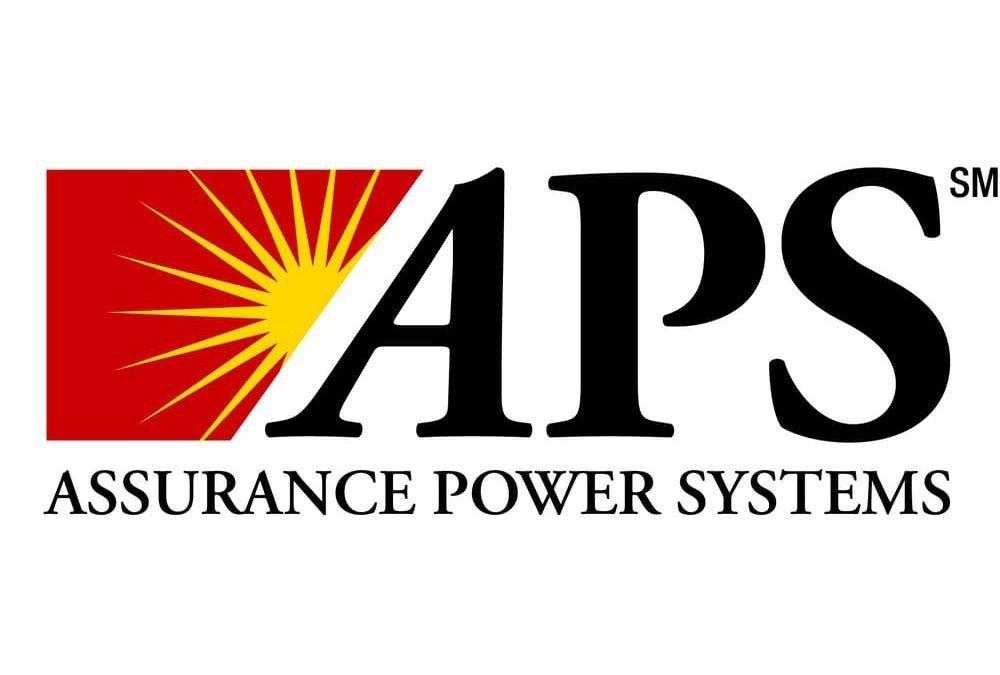 Assurance Power Systems