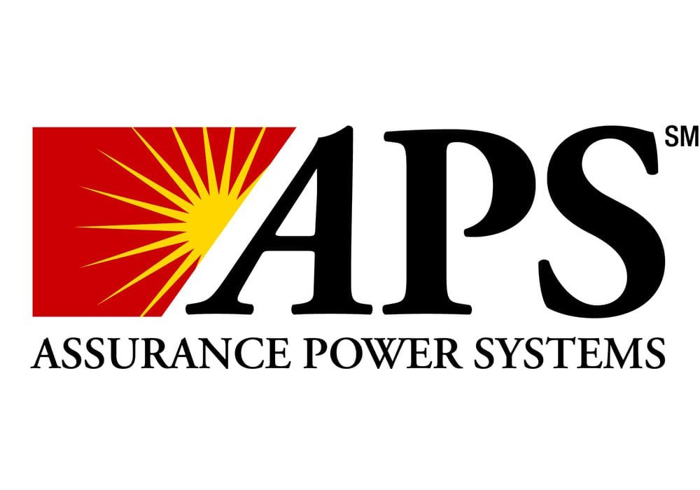 Assurance Power Systems