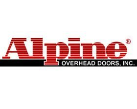 Alpine Overhead Doors, Inc.