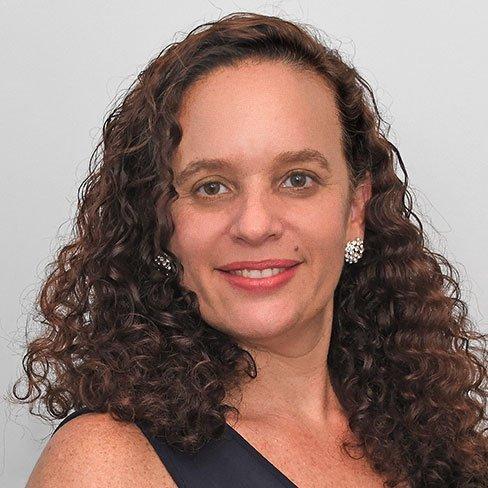 Jill Glanzer