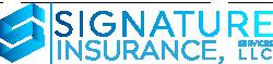 Signature Insurance Services